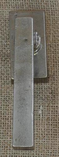 08 M12-DK-WB