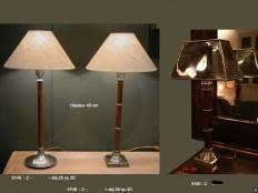 LAMPE  9150 – 4748