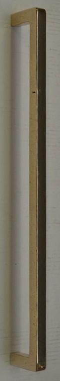 49 MAQU-305-NB