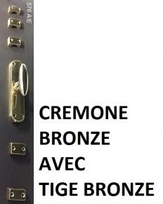 cremone-tige-apparente-bronze