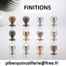 FINITIONS