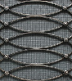 Grille 203