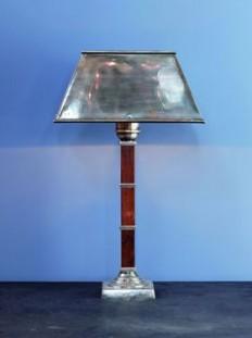 LAMPE 9150