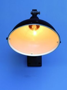 LAMPE 9662
