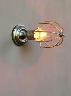 LAMPE 9669