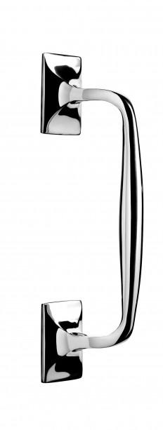 P8263