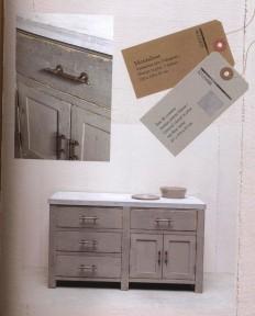 ambiances-meubles-chez-PIBER-001