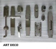 SET-ARD-DECO-ARD.02