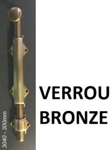 verrou-300-bronze