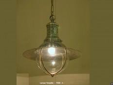 lampe 7098
