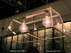 lampe 9487