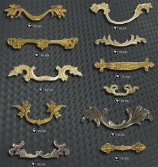 Livret accessoires de décoration 3