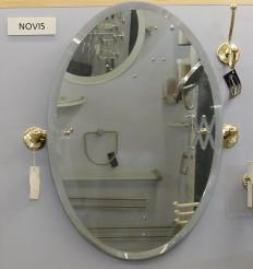 Miroir  511MM L1145 – 660MM L1145XL