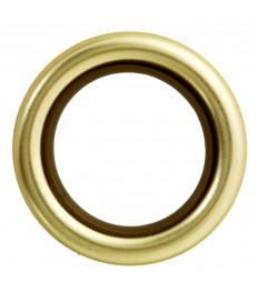 anneaux-or-mat.